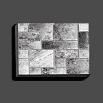 Cottesloe Landscaper Natural Stone Tiling