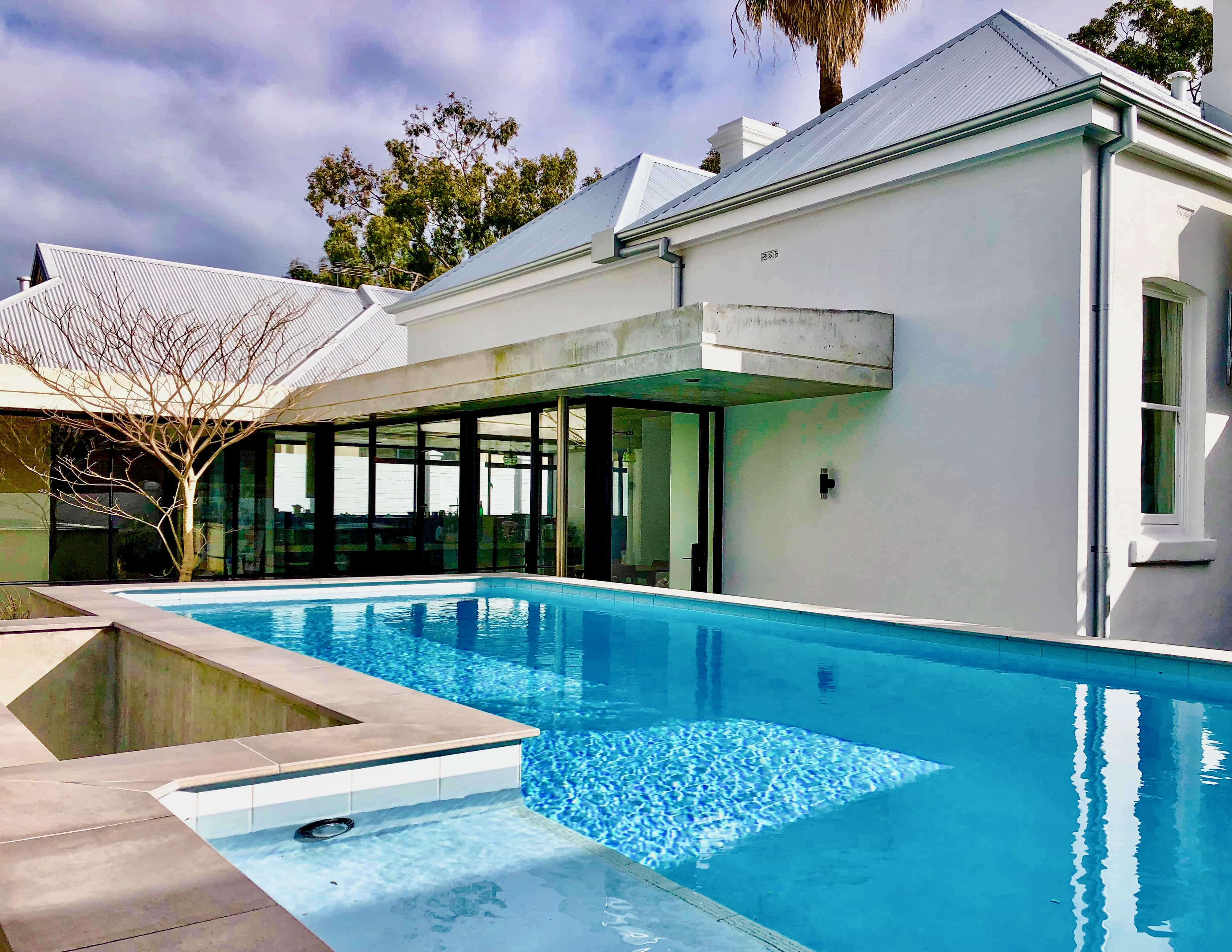 Perth_Home_Builders_Hammersley_Road_Subiaco2