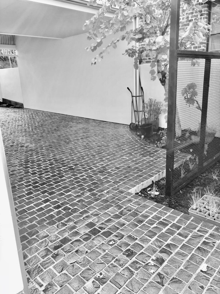 Perth_Landscape_Architect_Hammersley_Road_Subiaco