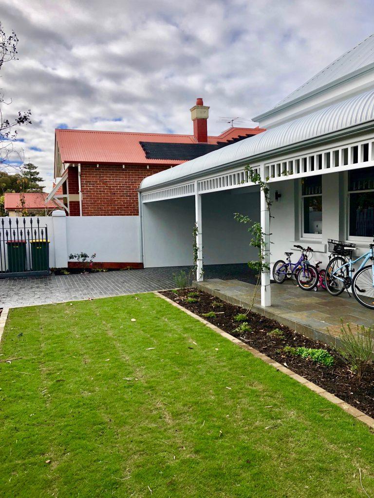 Perth_Landscape_Design_Hammersley_Road_Subiaco2