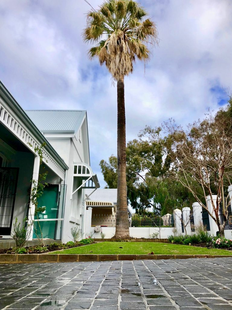 Perth_Landscape_Design_Hammersley_Road_Subiaco3
