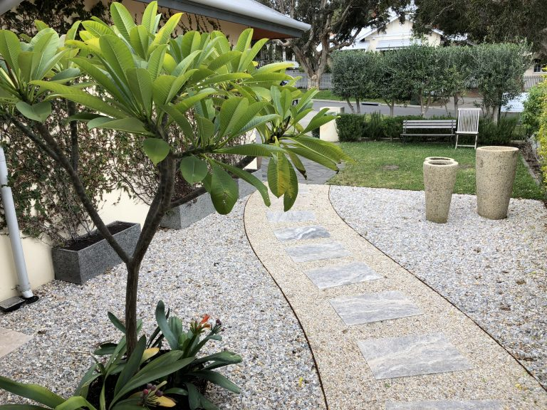 Perth_Landscape_Design_Mann_Street_Cottesloe3