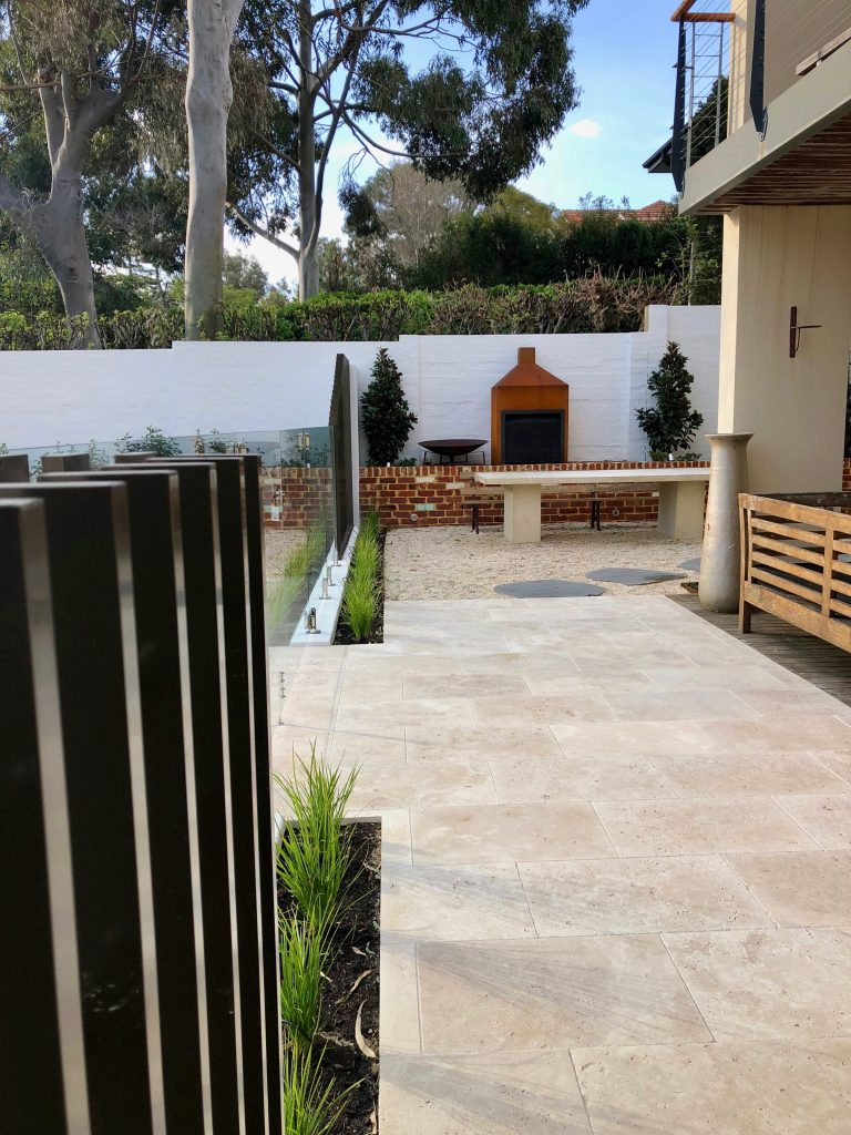 Perth_Landscaping_Mann_Street_Cottesloe2