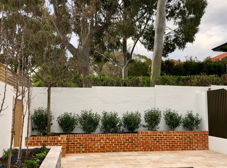 Perth_Luxury_Renovations_Mann_Street_Cottesloe3