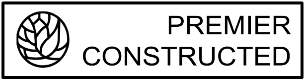 Premier Constructed Landscaping Perth Design Construction Specialists