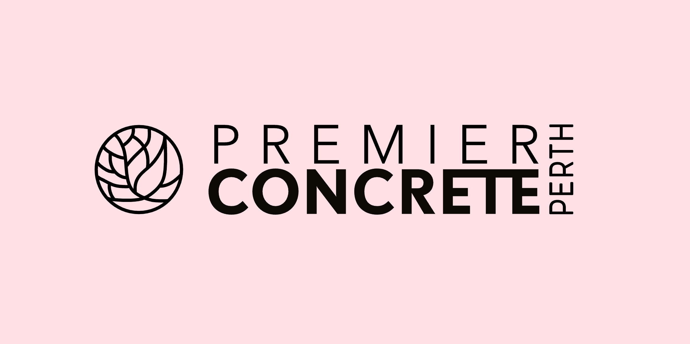 "5 reasons we why we created our new division ""Premier Concrete Perth"""