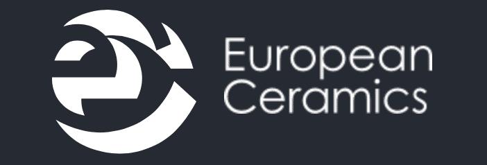 European ceramics premier constructed perth designer