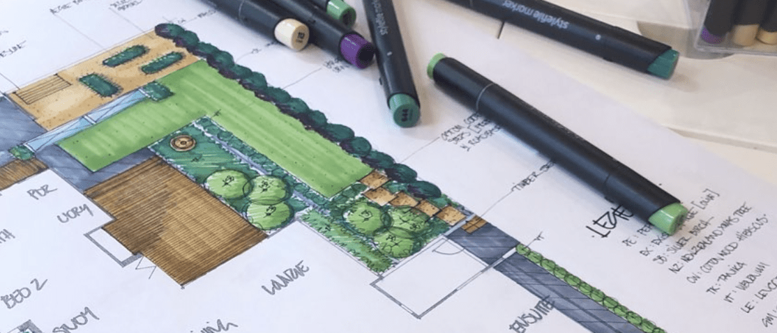 How Landscape Design Can Transform Your Garden