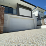 Why Should You Use Decorative Concrete for Your Driveway?