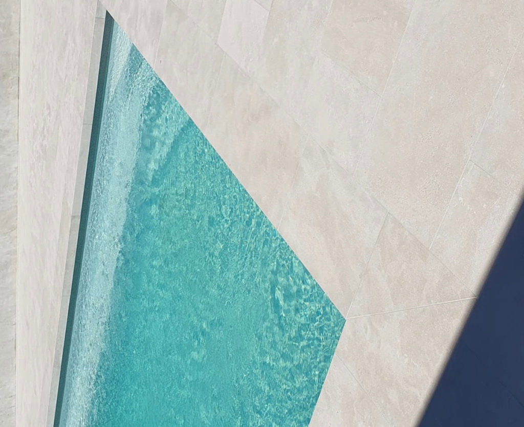 Premier Constructed Perth Specialists in Natural Stone Garonne Eco Outdoor Pool Surrounds 00001