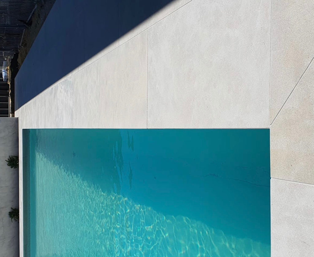 Premier Constructed Perth Specialists in Natural Stone Garonne Eco Outdoor Pool Surrounds 00002