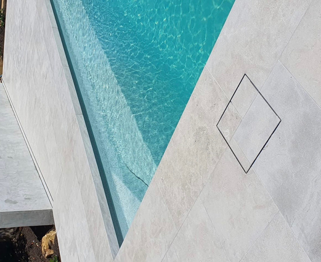 Premier Constructed Perth Specialists in Natural Stone Garonne Eco Outdoor Pool Surrounds 00003