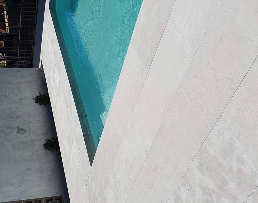Premier Constructed Perth Specialists in Natural Stone Garonne Eco Outdoor Pool Surrounds 00004