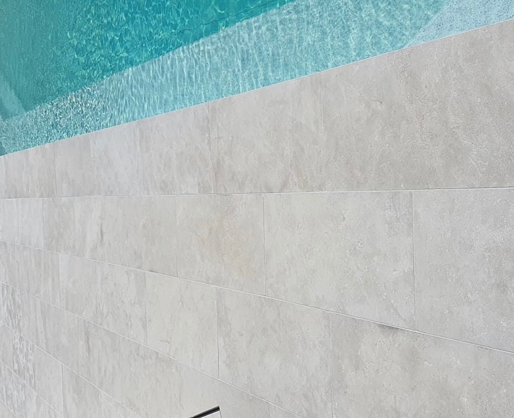 Premier Constructed Perth Specialists in Natural Stone Garonne Eco Outdoor Pool Surrounds 00005