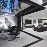 Feature: The Highline, WBN Jolimont Display Home