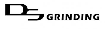Concrete_Partners_DSGrinding