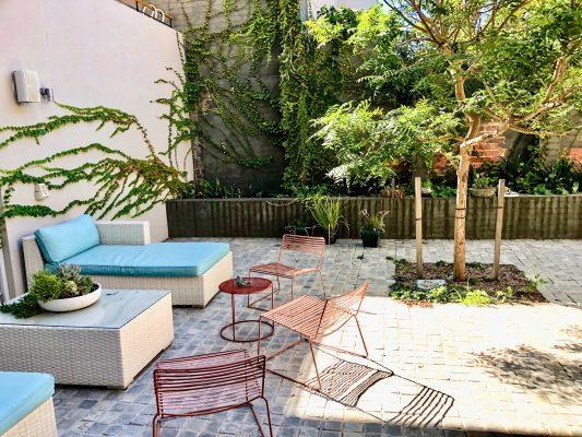MOSMAN PARK Hill Terrace - After 2_BFA