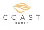 Partner_CoastHomes