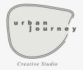 Partner_UrbanJourney