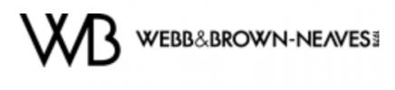 Partner_WB_Homes
