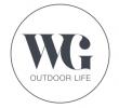 Partner_WGOutdoorLife