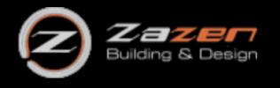 Partner_Zazen