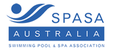Partners_SPASA