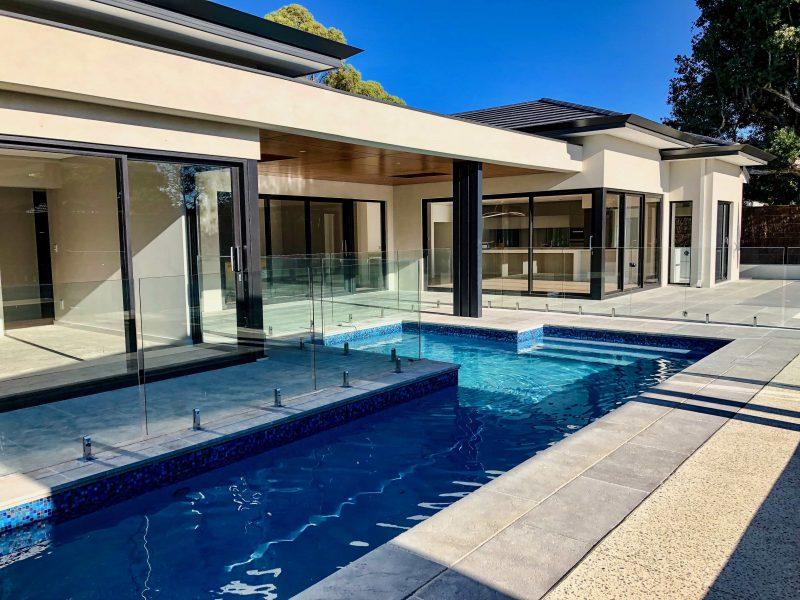 Perth_Home_Builders_Fraser_Road_Applecross