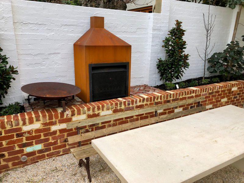 Perth_Home_Builders_Mann_Street_Cottesloe