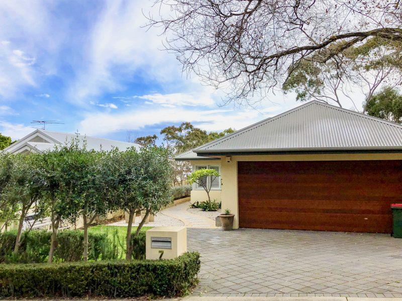 Perth_Home_Builders_Mann_Street_Cottesloe3
