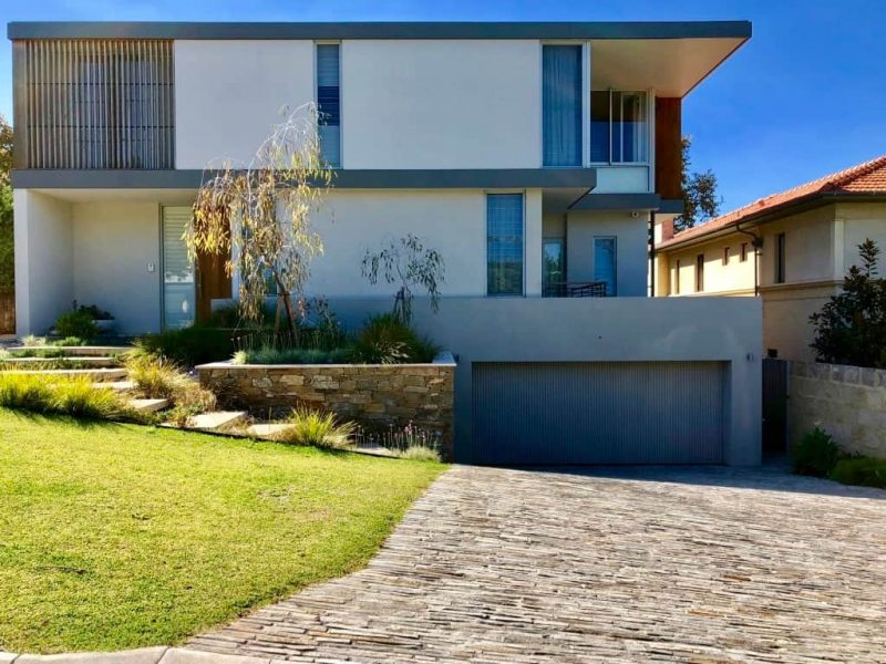 Perth_Home_Redesign_Hill_Terrace_Mosman_Park
