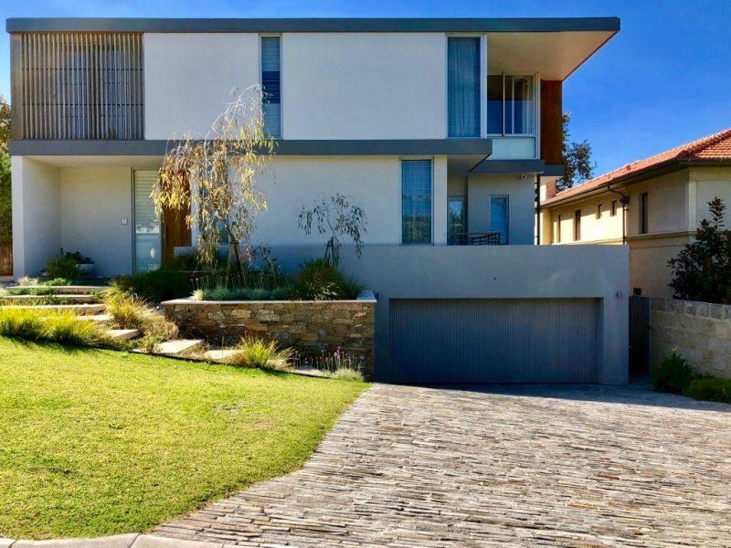 Perth_Home_Redesign_Hill_Terrace_Mosman_Park
