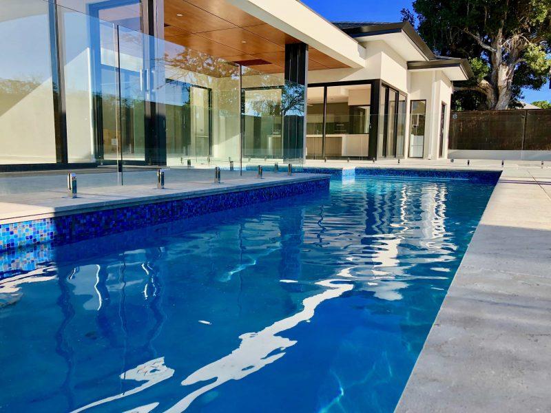Perth_Landscape_Architect_Fraser_Road_Applecross