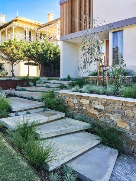 Perth_Landscape_Architect_Hill_Terrace_Mosman_Park
