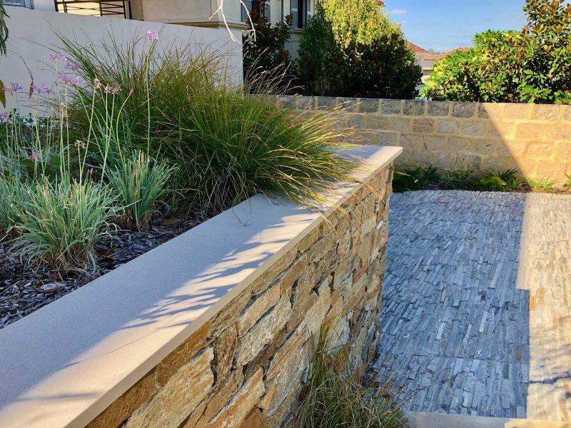 Perth_Landscape_Architect_Hill_Terrace_Mosman_Park2