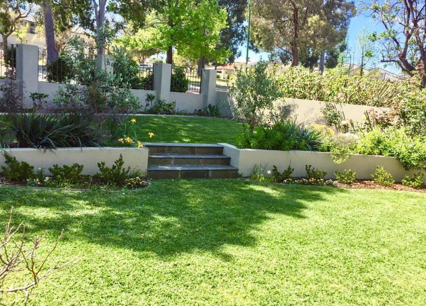Perth_Landscape_Architect_Hope_Avenue_Salter_Point_Review