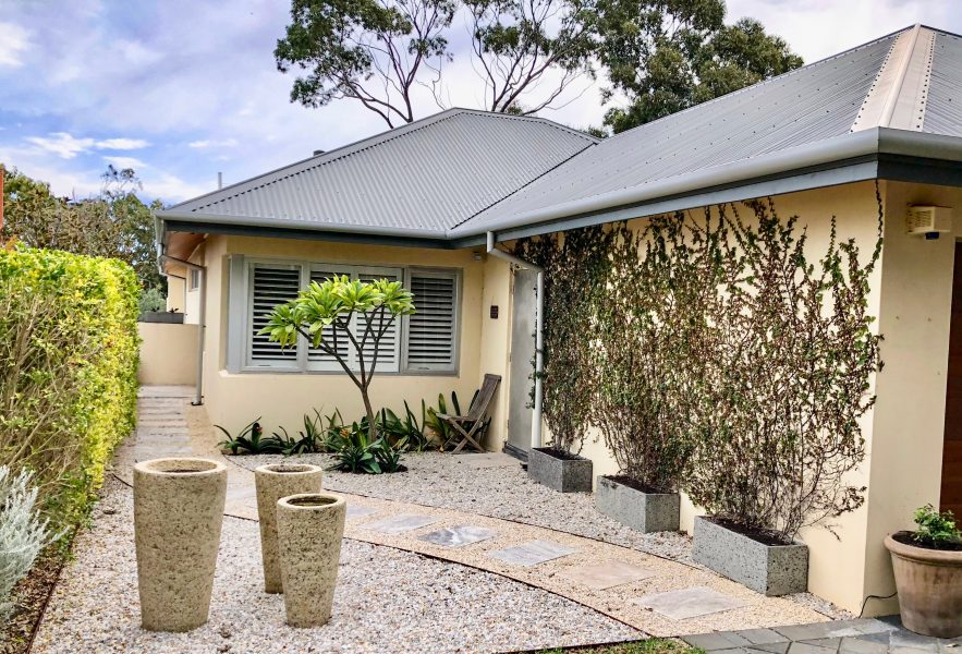 Perth_Landscape_Architect_Mann_Street_Cottesloe3