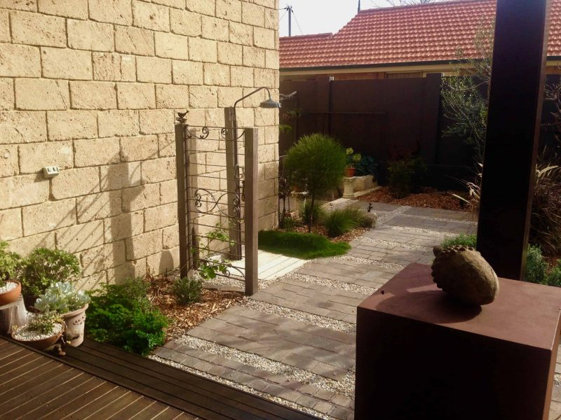 Perth_Landscape_Architect_Thompson_Road_Fremantle