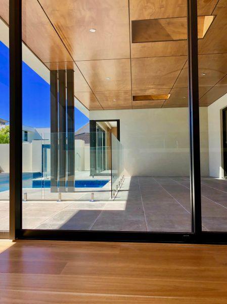 Perth_Landscape_Design_Fraser_Road_Applecross2