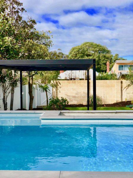 Perth_Landscape_Design_Hammersley_Road_Subiaco