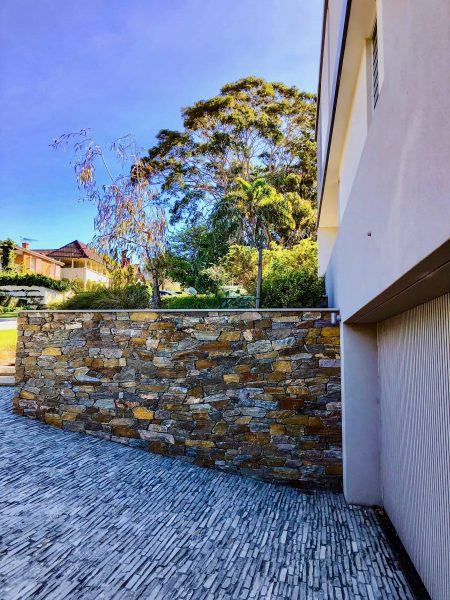 Perth_Landscape_Design_Hill_Terrace_Mosman_Park