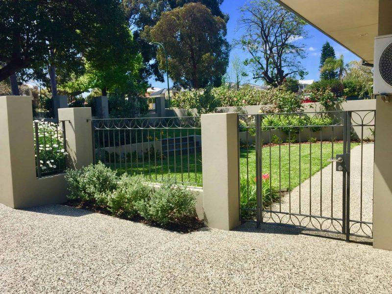 Perth_Landscape_Design_Hope_Avenue_Salter_Point