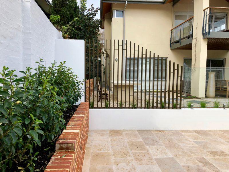 Perth_Landscape_Design_Mann_Street_Cottesloe