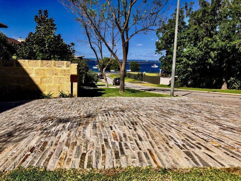 Perth_Landscaper_Hill_Terrace_Mosman_Park