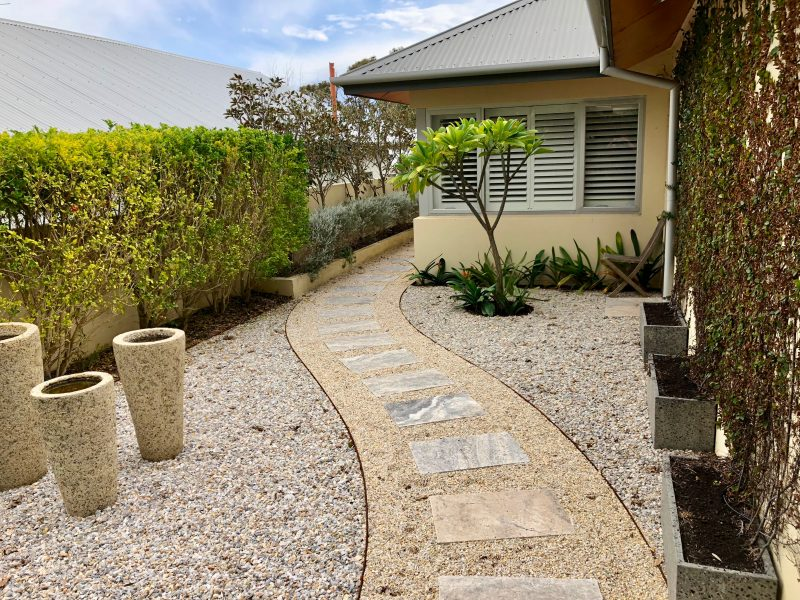 Perth_Landscaper_Mann_Street_Cottesloe3