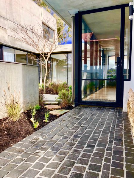 Perth_Landscaping_Hammersley_Road_Subiaco2