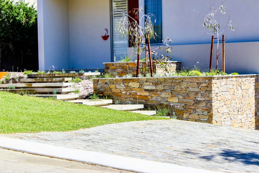 Perth_Landscaping_Hill_Terrace_Mosman_Park