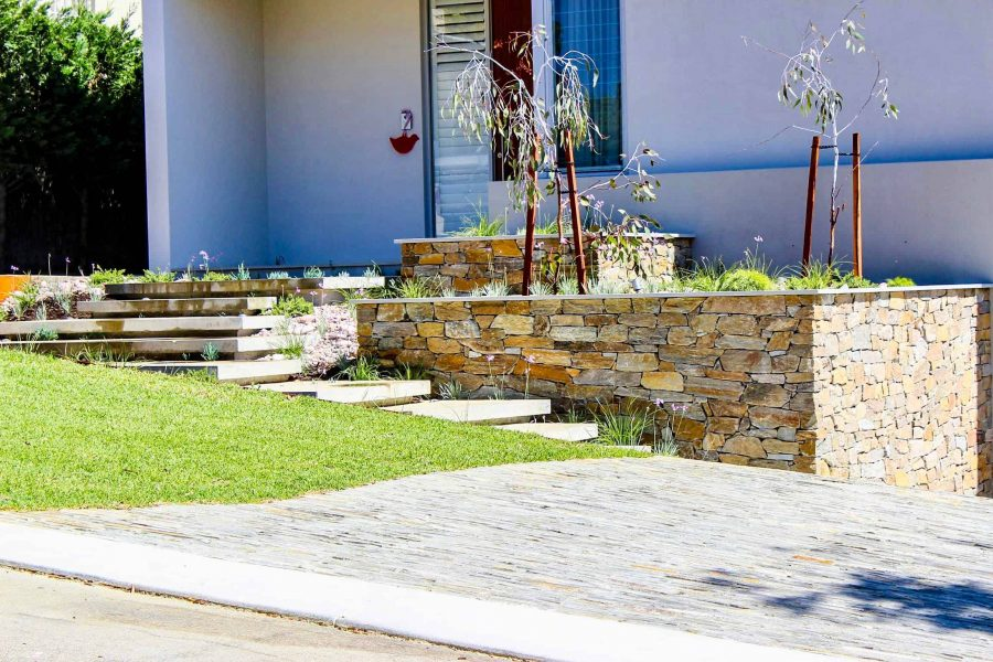 Perth_Landscaping_Hill_Terrace_Mosman_Park