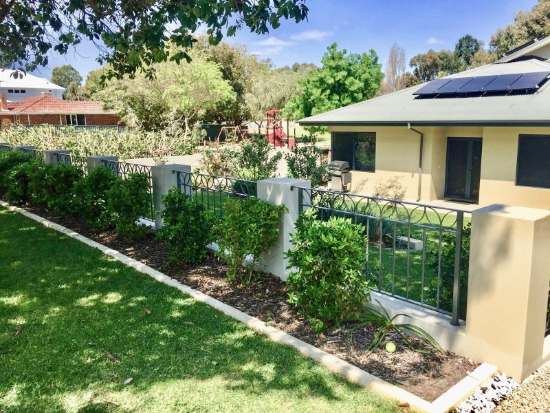 Perth_Landscaping_Hope_Avenue_Salter_Point