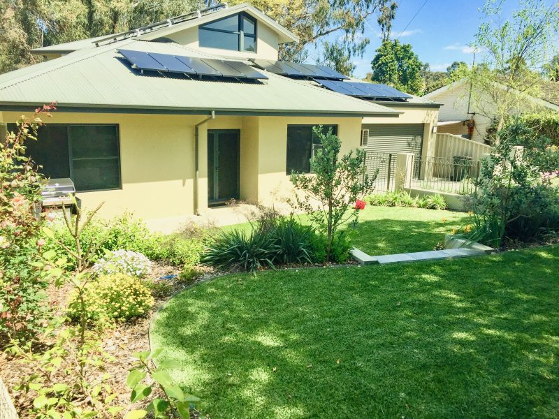 Perth_Landscaping_Hope_Avenue_Salter_Point_Review